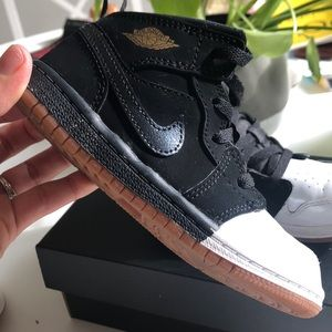 49163f497d83 Kids  Jordan Shoes At Foot Locker on Poshmark